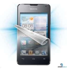 Screenshield fólie na displej pro Huawei Ascend Y300
