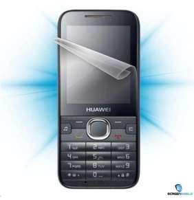 Screenshield fólie na displej pro Huawei G5510