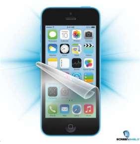 Screenshield fólie na displej pro iPhone 5C