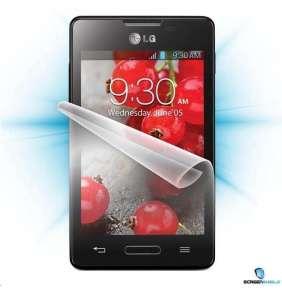 Screenshield fólie na displej pro LG E440 Optimus L4 II