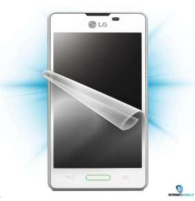 Screenshield fólie na displej pro LG E460 Optimus L5 II