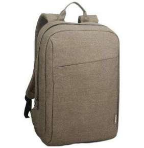 Lenovo 15.6 Laptop Casual Backpack B210 green
