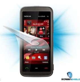 Screenshield fólie na displej pro Nokia 5530 XpressMusic