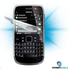 Screenshield fólie na displej pro Nokia E6-00