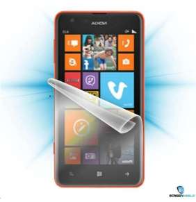 ScreenShield fólie na displej pro Nokia Lumia 625