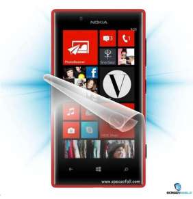 ScreenShield fólie na displej pro Nokia Lumia 720
