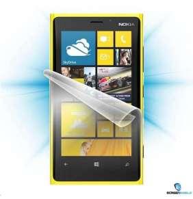 ScreenShield fólie na displej pro Nokia Lumia 920