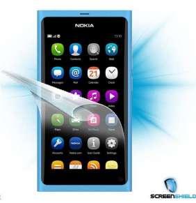 Screenshield fólie na displej pro Nokia N9