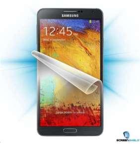 Screenshield fólie na displej pro Samsung  Galaxy Note 3 N9005