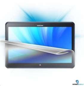 Screenshield fólie na displej pro Samsung ATIV Q (980Q)