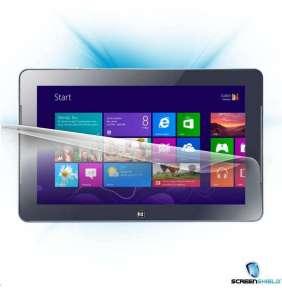 Screenshield fólie na displej pro Samsung ATIV Smart PC 500T1c
