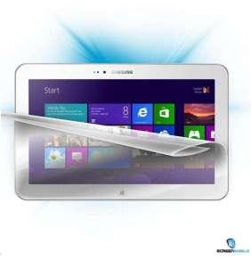 Screenshield fólie na displej pro Samsung ATIV TAB 3