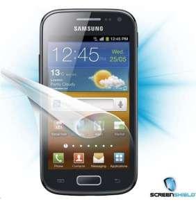 Screenshield fólie na displej pro Samsung Galaxy Ace 2 (i8160)
