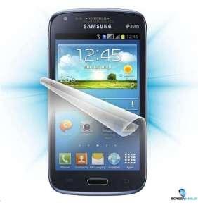 Screenshield fólie na displej pro Samsung Galaxy Core Duos (i8262)