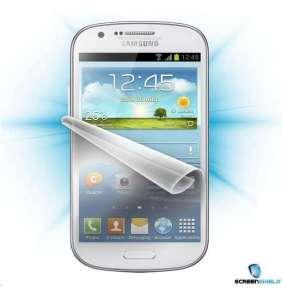 Screenshield fólie na displej pro Samsung Galaxy Express (i8730)