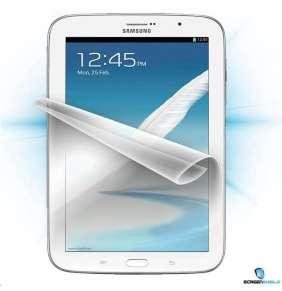 Screenshield fólie na displej pro Samsung Galaxy Note 8 (N5110)