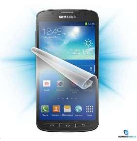 Screenshield fólie na displej pro Samsung Galaxy S4 Active (i9295)