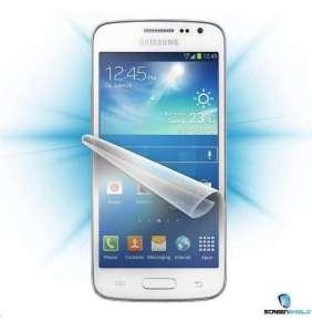 Screenshield fólie na displej pro Samsung SM-G3815 Galaxy Express 2