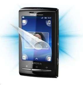 Screenshield fólie na displej pro Sony Ericsson Xperia mini (ST15)
