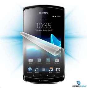 Screenshield fólie na displej pro Sony Xperia neo L (MT25i)