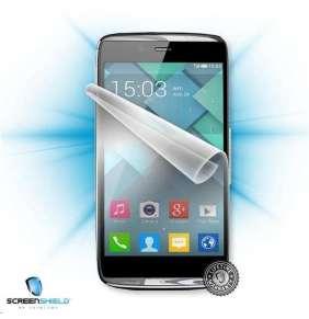 ScreenShield fólie na displej pro Alcatel One Touch 6032 Idol Alpha