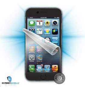ScreenShield fólie na displej pro Apple iPhone 6
