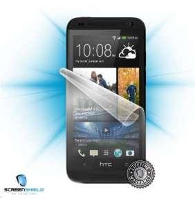 ScreenShield fólie na displej pro HTC Desire 610