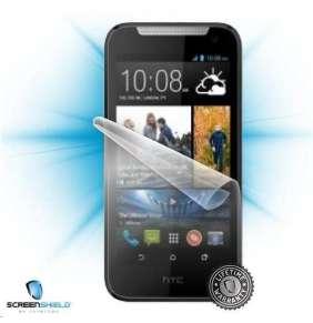 ScreenShield fólie na displej pro HTC Desire 816