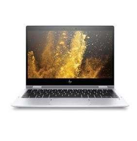 HP EliteBook x360 1020 G2 i7-7600U / 16GB / 512GB PCIe SSD/ 12,5'' FHD touch, privacy / vPro / Win 10 Pro