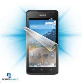 ScreenShield fólie na displej pro HUAWEI Y530
