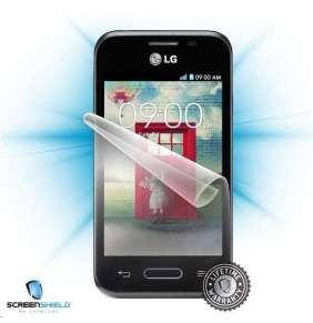 ScreenShield fólie na displej pro LG D160 L40