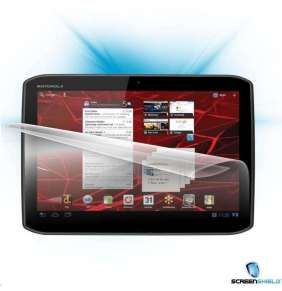 "ScreenShield fólie na displej pro Motorola XOOM 2 Media edition 8,2"""