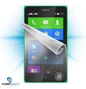 ScreenShield fólie na displej pro Nokia XL Dual SIM