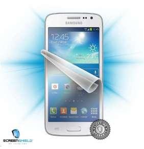 ScreenShield fólie na displej pro Samsung Galaxy Core LTE