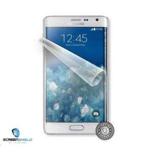 ScreenShield fólie na displej pro Samsung Galaxy Note Edge N915