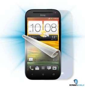 ScreenShield fólie na celé tělo pro HTC One SV