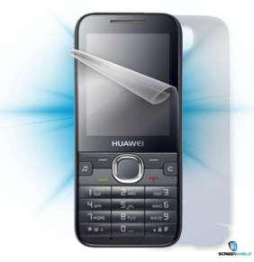 ScreenShield fólie na celé tělo pro Huawei G5510