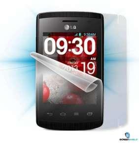 ScreenShield fólie na celé tělo pro LG E410 Optimus L1 II