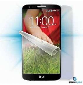 ScreenShield fólie na celé tělo pro LG Optimus G2 D802A
