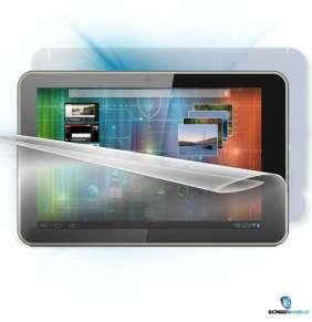 ScreenShield fólie na celé tělo pro Prestigio MultiPad PMP 5588C DUO