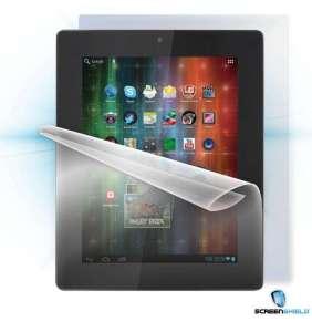 ScreenShield fólie na celé tělo pro Prestigio MultiPad PMP 5880D DUO