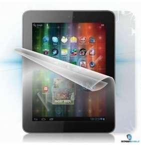 ScreenShield fólie na celé tělo pro Prestigio MultiPad PMP 7280C DUO