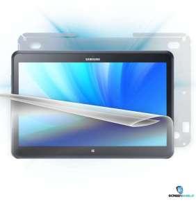 ScreenShield fólie na celé tělo pro Samsung ATIV Q (980Q)