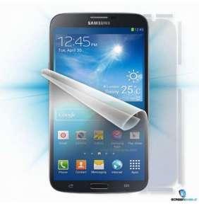 ScreenShield fólie na celé tělo pro Samsung Galaxy Mega (i9205)