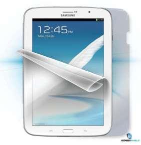 ScreenShield fólie na celé tělo pro Samsung Galaxy Note 8 (N5110)