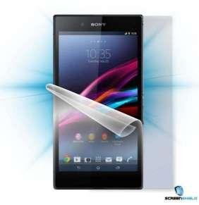 ScreenShield fólie na celé tělo pro Sony Xperia Z Ultra
