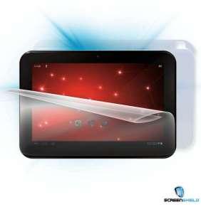 ScreenShield fólie na celé tělo pro Toshiba AT300