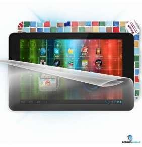 ScreenShield fólie na displej + skin voucher (včetně popl. za dopr. k zákazníkovi) pro Prestigio PMP 5670C DUO 7.0