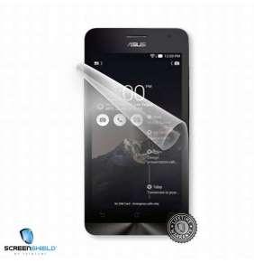 ScreenShield fólie na displej pro Asus ZenFone 5 A501CG