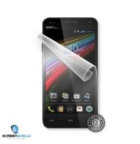 ScreenShield fólie na displej pro Energy Sistem Phone Pro HD